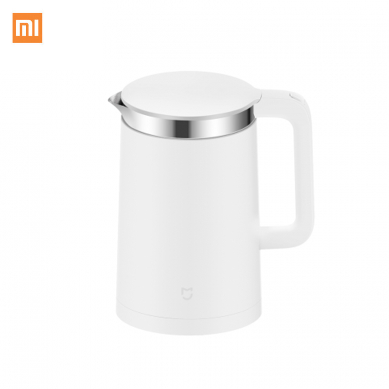 Electric kettle Xiaomi Mi Smart Kettle