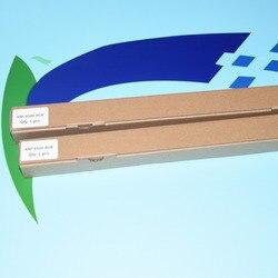 Nova PCR Rolo de Carga Primária para Kyocera TASKalfa 3500I 4500I 5500I 6500I 3050CI 3550 4550CI 8000I 3500 3501 4501 5501
