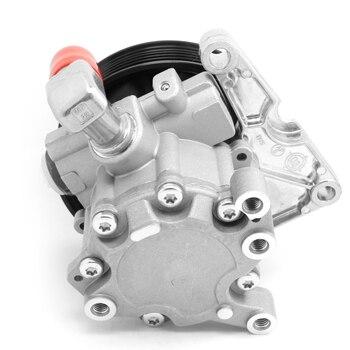 Potenza della Pompa Dello Sterzo Fit Per Mecerdes-Benz GL-CLASS (X164) GL450 (X164) GL500 0044669101/0054662001