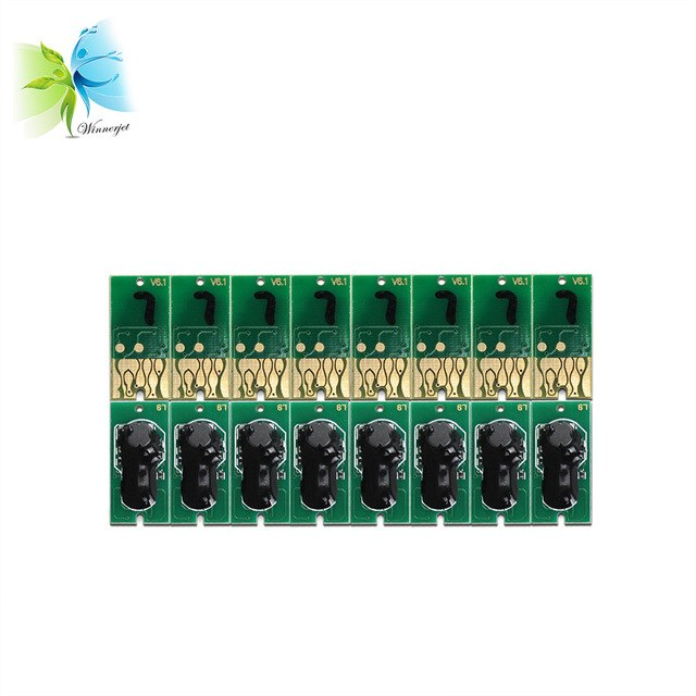 Cartridge-chip-For-Epson-stylus-pro-7900-9900-7910-9910-printer.jpg_640x640