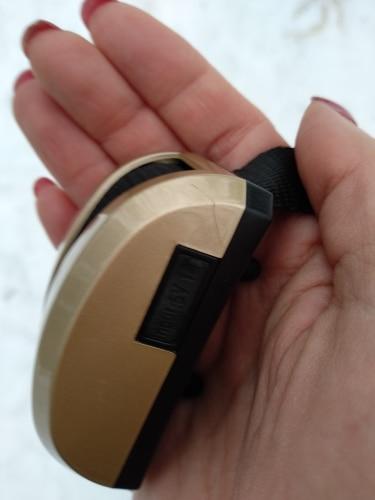 anti bark anti barking collar vibration electric shock sound Automatic collar for pet dogs IP7 waterproof dog training collars