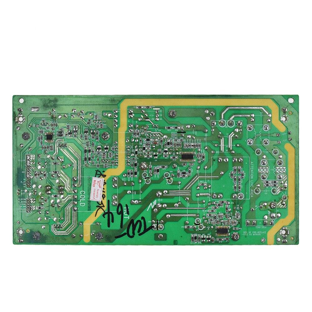 Tcl L32F19BD L32E9BD 電源ボード 40 1P3235 PWA1XG 交換  グループ上の パソコン & オフィス からの ノートパソコンの液晶画面 の中 2