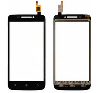 Touch Screen Digitizer For Philips Xenium X598 S626L Replacement Mobile Phone Screen