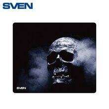 Игровой коврик для мыши SVEN MP-GS1M