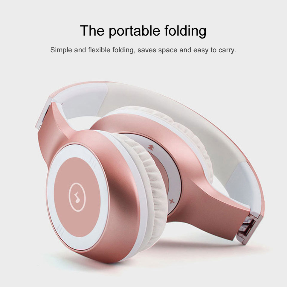 Q8 headset headset motion stereo music cell HD MIC mobile phone headset (tuhao gold)