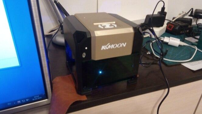 лазерный принтер HP ; маршрутизатор CNC древесины; лазерная engrav; инструмент по дереву ;