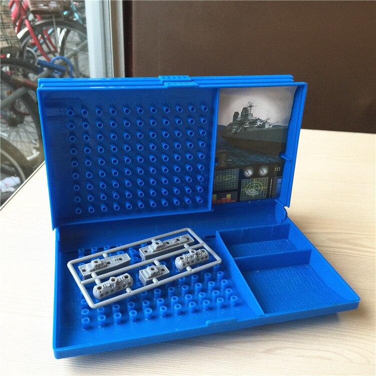 Deniz savaşı oyunu satranç uzay düşünme mantıksal akıl yürütme erken çocukluk eğitici oyuncaklar ebeveyn çocuk interaktif oyun çocuk hediye title=