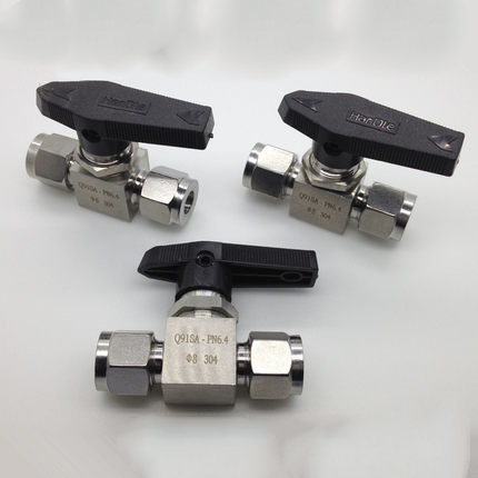 304 Stainless Steel Ball Valves Coupling Union(S),Pipe Compression Fitting,Stainless Steel Tube Compression Fittings 1pt male thread x 22mm 25mm 25 4mm 1 od double ferrule tube air compression pipe fitting connector 304 stainless steel bspt