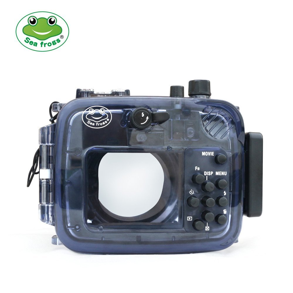 productimage-picture-seafrogs-60m-195ft-underwater-camera-waterproof-for-sony-rx100-rx100-ii-rx100-iii-rx100-iv-rx100-v-98172 -