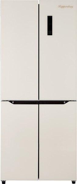 NSFF 195752 C refrigerator Side by Side nsft 195902 c refrigerator side by side