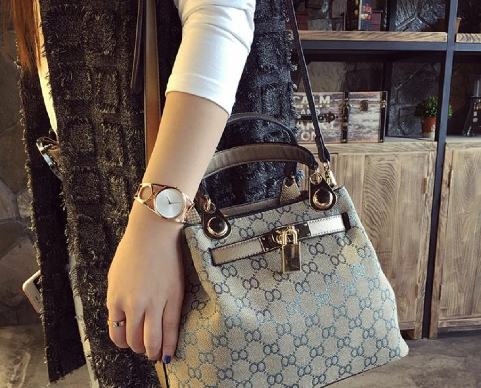 Women bag 2018 new fashion shoulder bags and handbag Famous designer design hight quality leather pu female  crossbody bag hot yuanyu 2018 new hot free shipping python leather handbag leather handbag snake bag in europe and the party hand women bag