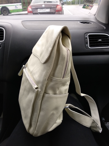 ZENCY 14 Colors Backpack 100% Real Genuine Cow Leather Cowhide Women Female First Layer Cow Leather School Book Backpacks Bags