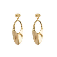 The new popular Europe and the United States wind fashion ladies  earrings alloy earring jewelry