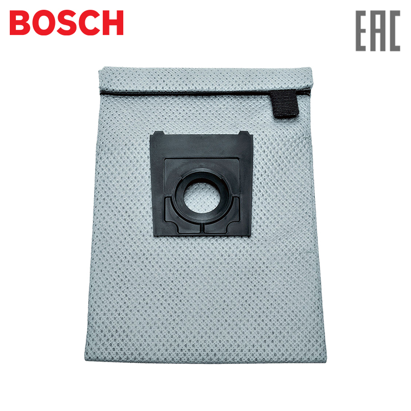 Textilfilter Siemens VZ10TFK1 Vacuum Cleaner Bags Bosch Dust Bag Dust Collector