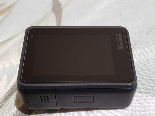 Материал:: закаленное стекло; чехол для телефона; чехол для треноги; 6 камер GoPro;