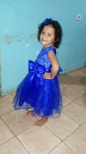 Girl floral princess party costume girls dress kids dresses for girls summer children clothing vestido tutu 2-10 Y baby clothes