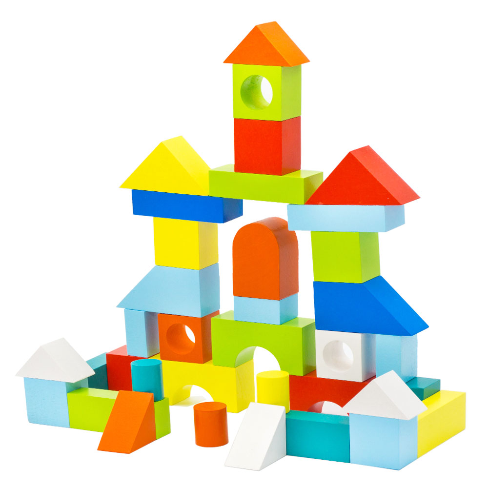 Blocks Alatoys K2401 play designer cube building block set cube toys for boys girls barrow toywood bela 10641 860pcs city series volcanic exploration base model building blocks set bricks toys for children gift 60124