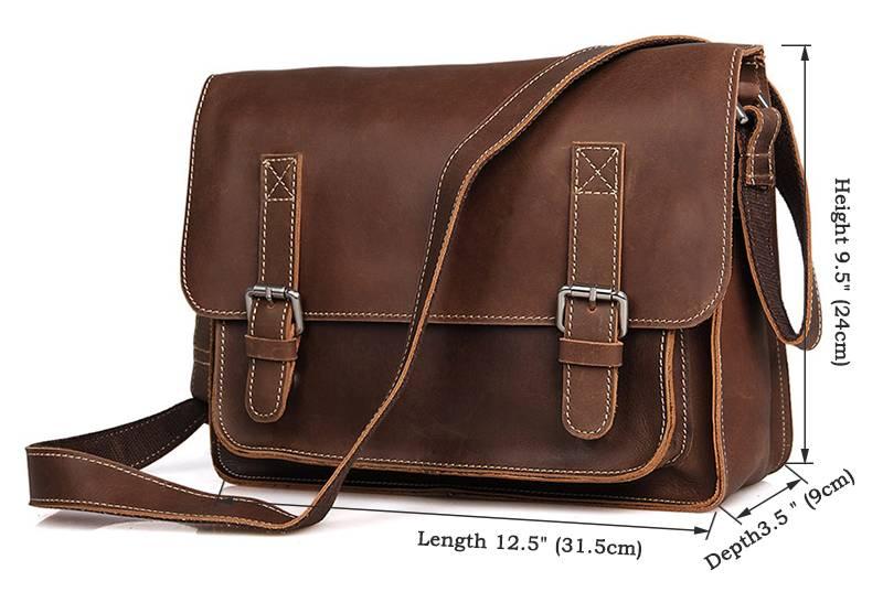 mens sling bag 11_zpspgna2f5e