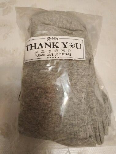 для мужчин секс; шарф шелк; Характеристика:: Анти-Бактериальной,Дышащий,Теплый;