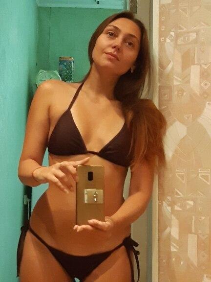 MANYIER купальник летний новый Hot sexy чистый цвет женщины бикини установить бинты купальник бразильский многоцветный купальники бикини женщин
