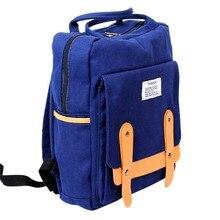 Городской рюкзак Fashion