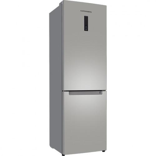 NOFF 19565 X refrigerator noff 19565 c refrigerator