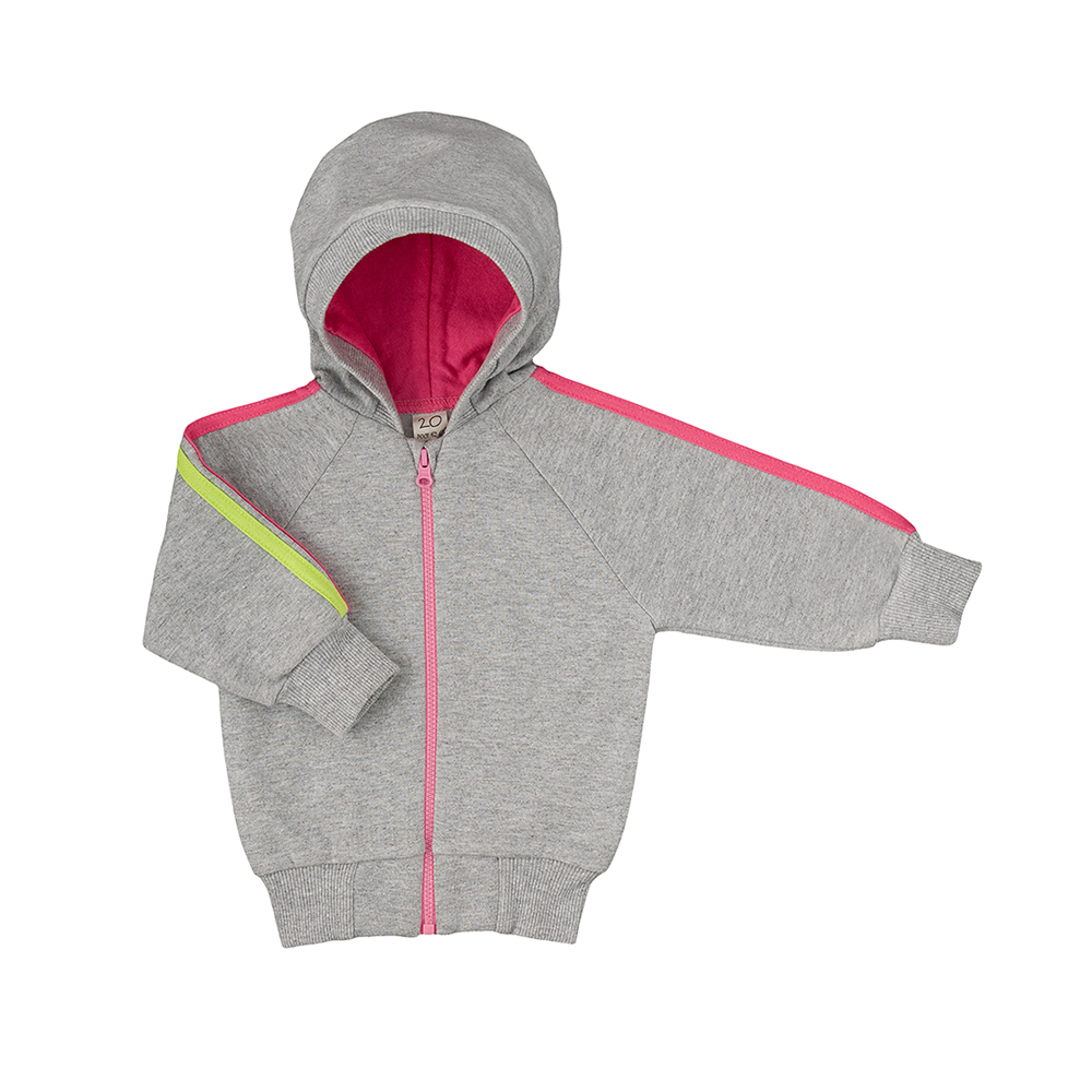 Hoodies & Sweatshirts Lucky Child for girls 1-17Df  Kids Baby clothing Children clothes Jersey Blouse summer child suit new pattern girl korean salopettes twinset child fashion suit 2 pieces kids clothing sets suits