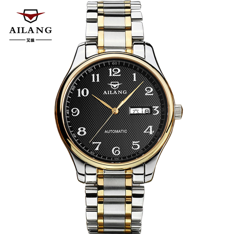 AILANG top brand watches Mens luxury chronograph automatic retro Switzerland  Timepieces montre homme reloj hombre diver watch AILANG top brand watches Mens luxury chronograph automatic retro Switzerland  Timepieces montre homme reloj hombre diver watch