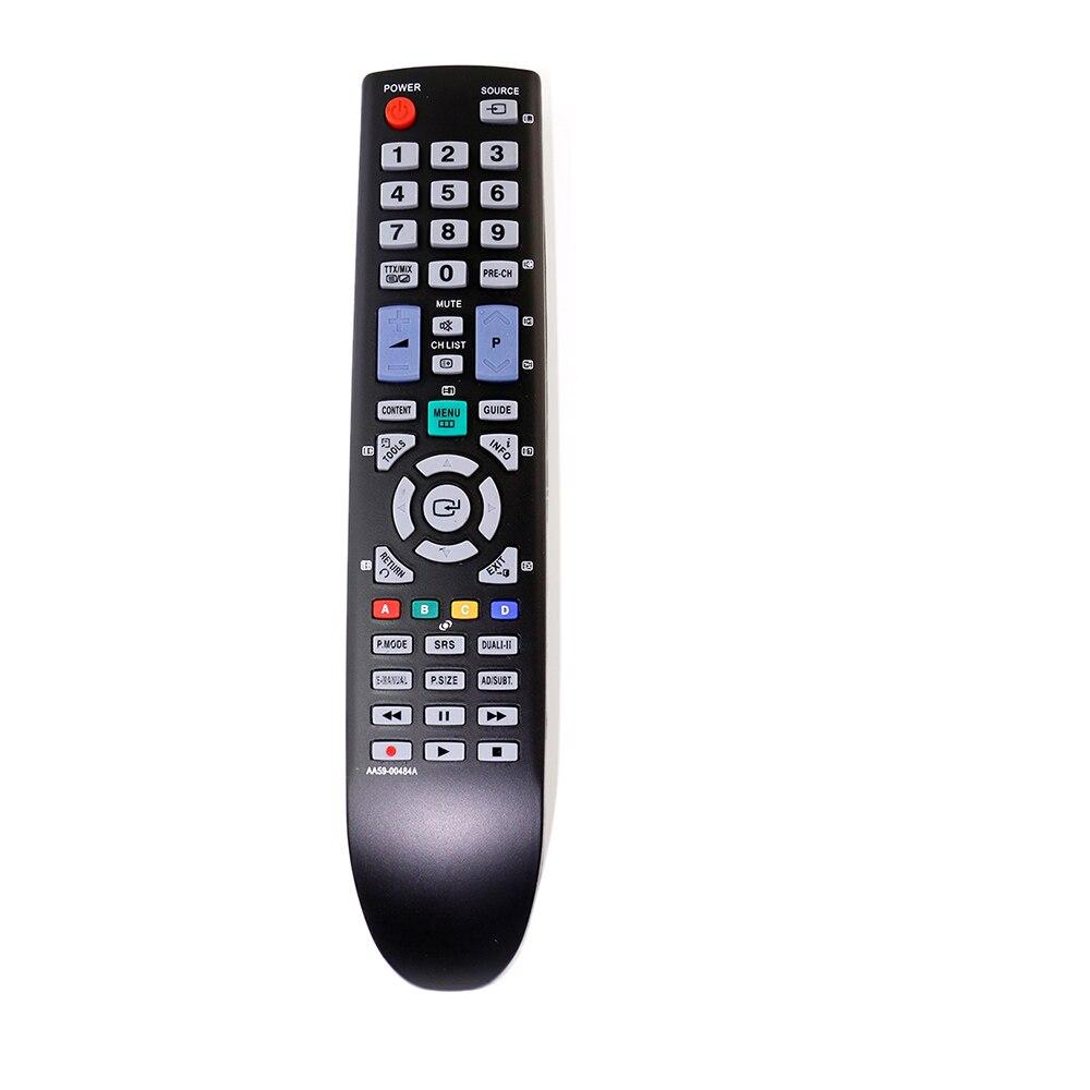 Новый пульт дистанционного управления для Samsung TV, пульт дистанционного управления для Samsung, тв, для Samsung, для тв, для,|remote control|samsung remote for tvremote for samsung tv | АлиЭкспресс