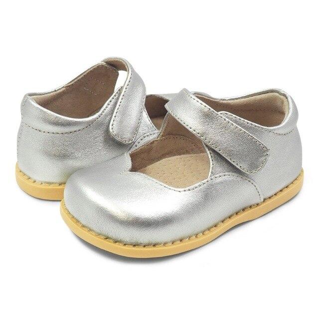 Children's Sequins Shoes Infants 2019 Baby Girls Wedding Princess Kids High Heels Dress Party For Pink Blue Gold Minimalist 5
