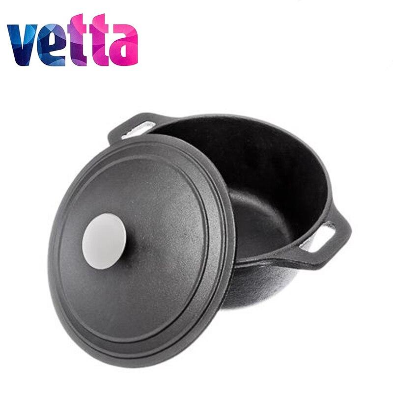 Doces Não-stick Frigideira com Revestimento Cerâmico e de Indução de Cobre, forno & Máquina de Lavar Louça segura 808-019