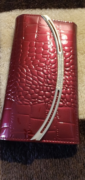 бумажник женщин; кожаный бумажник мужчины; Основной Материал: Натуральная Кожа; мужчины портмоне;