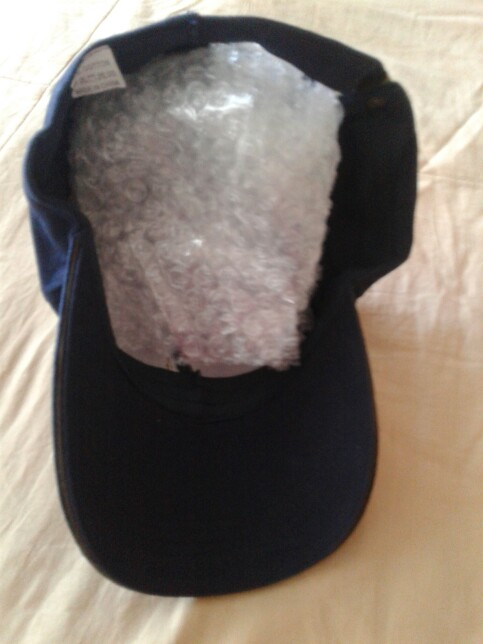 Лидер продаж; Новинка бренд Бейсбол Кепки модные Для мужчин Bone Snapback шляпа для Бейсбол шляпа Гольф Кепки шляпа человек Спорт Кепки Для мужчин; Бесплатная доставка