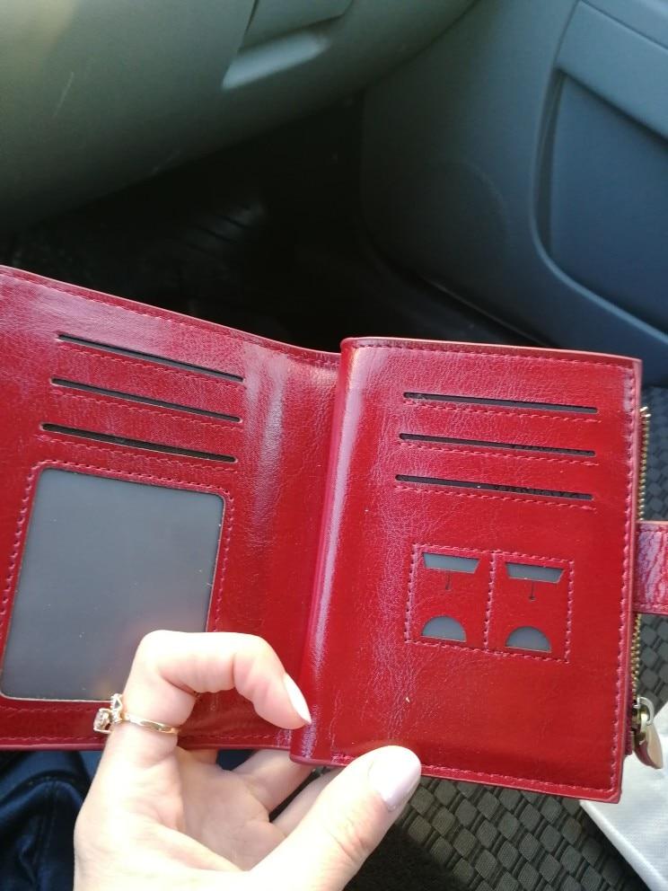 бумажник женщин; небольшой бумажник женщин; портмоне для женщин;