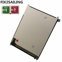 For Apple iPad Mini 2 A1489 A1490 A1491 7.9 100% New Grade LCD Display Panel Screen Monitor Module