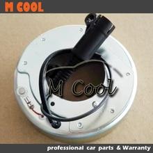 WHOLESALES AC Compressor Clutch Coil For Mini Cooper air conditioning compressor