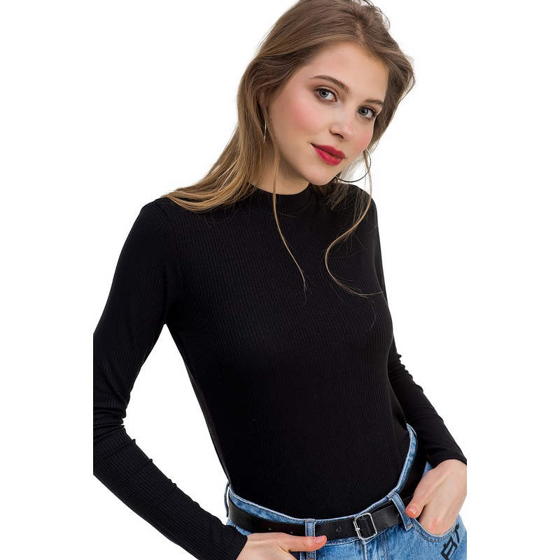 Sweaters jumper befree for female  sweater long sleeve women clothes apparel woman turtleneck pullover 1811231439-50 women s sweater pullover 100% genuine goat cashmere women sweaters and pullovers knit round neck long sleeves thick sweaters