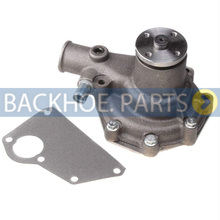 Water Pump MP10552 MP10431 for Perkins Engine 804C-33 804D-33