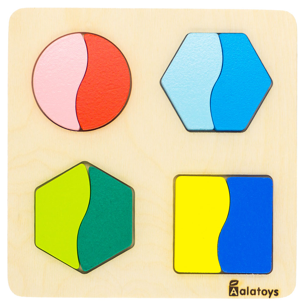 Puzzles Alatoys DR1801 play children educational busy board toys for boys girls lace maze toywood puzzles alatoys shn14 play children educational busy board toys for boys girls lace maze