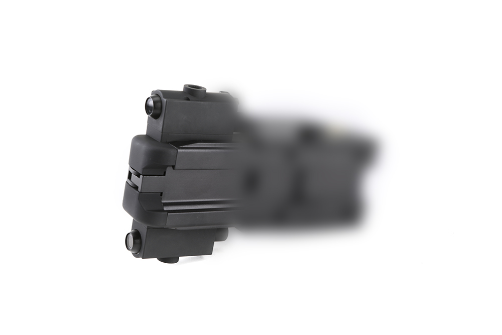 цена на SPINA Tactical Hunting 20mm Dovetail Holographic Sight 5 52 .5 53 Reflex Scope Red Dot Green Dot with Red Laser IR