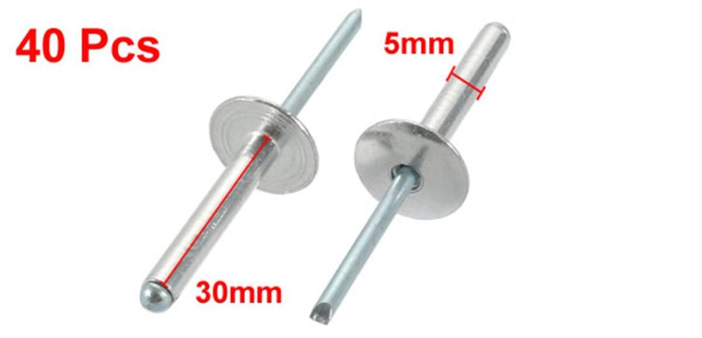 Acier inoxydable Vis /à agglom/ér/é 5,0/x 90/mm TX25/Lot de 100/vis Vis /à bois t/ête frais/ée VA V2/A Torx filetage partiel