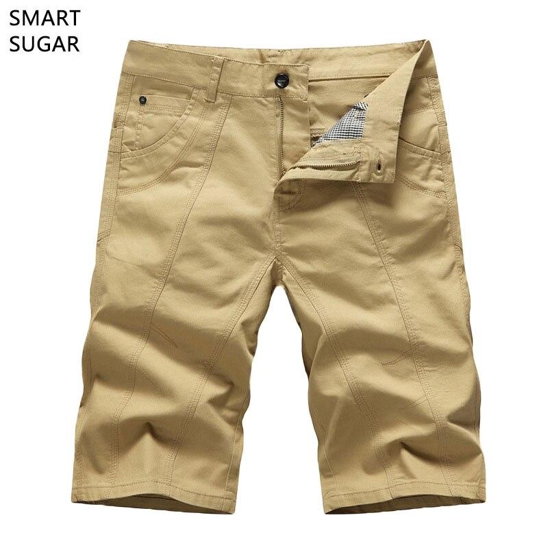 Popular Smart Short-Buy Cheap Smart Short lots from China Smart ...