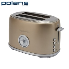 Тостер Polaris PET 0917A