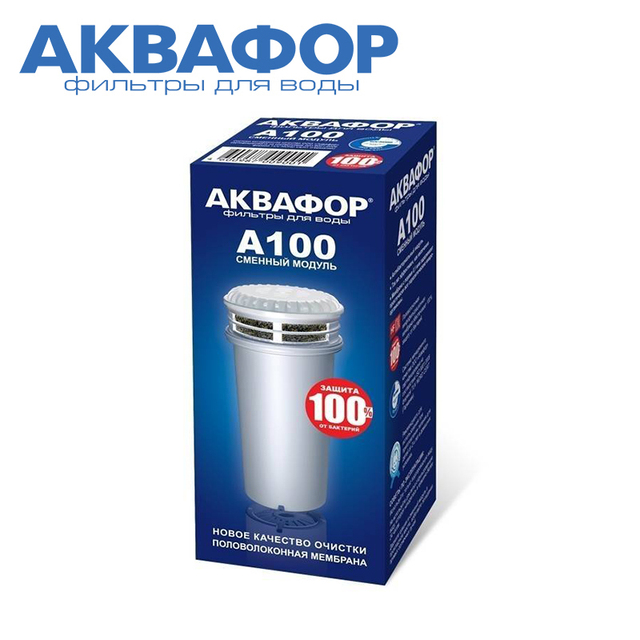 aquaphor longlast replacement water filter for pitchers, 350l each ...