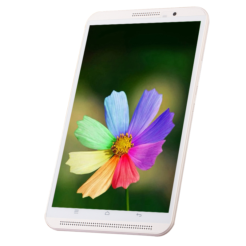 8 Inch IPS 3G 4G Phone Call Tablet PC 1280x800 Android 6.0 MT8752 Octa Core 4GB RAM 64GB ROM Bluetooth Dual Camera Tablets cube talk 9x u65gt mt8392 octa core 2 0ghz tablet pc 9 7 inch 3g phone call 2048x1536 ips 8 0mp camera 2gb 32gb android 4 2
