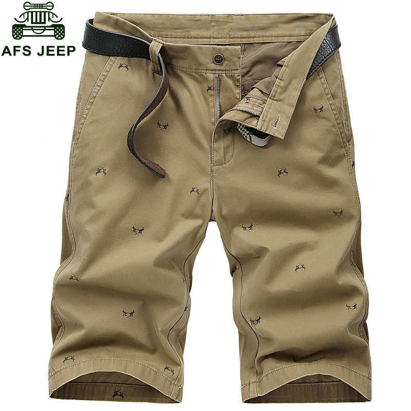 Mens Cargo Shorts Size 42 Promotion-Shop for Promotional Mens ...