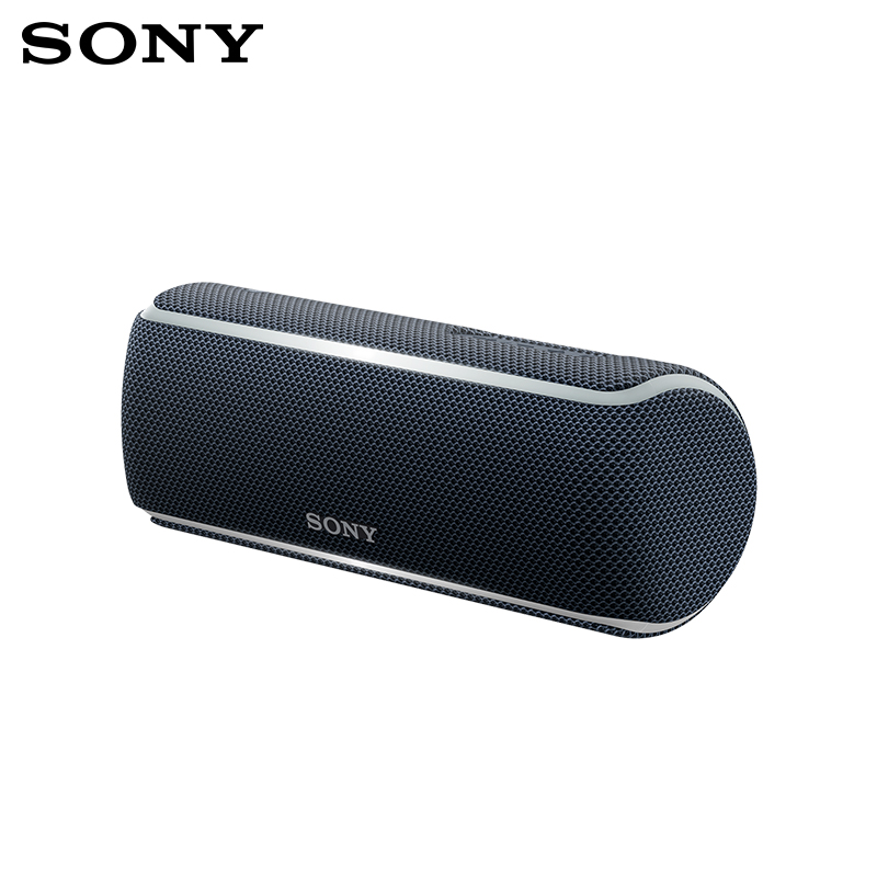 Speaker SONY SRS-XB21 bluetooth speaker sony srs xb20 portable speakers