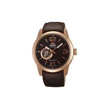 Наручные часы Orient DB0C002T мужские механические с автоподзаводом