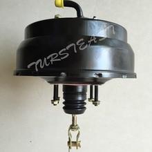 MR475014 864-03403 вакуумный усилитель мощности тормоза SERVO FRENO для MITSUBISHI NATIVA G. EXP K80 90 1997