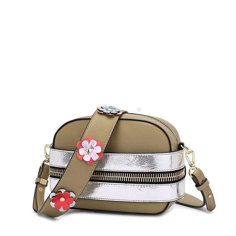 613ab03d4c3a Дикий Кот модные женские туфли сумка маленькая высокое качество из  искусственной кожи сумки на плечо дамы